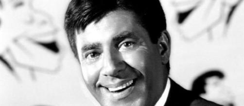 Jerry Lewis estate cuts off first wife Patty Lewis. [Image Credit Wikimedia Commons]