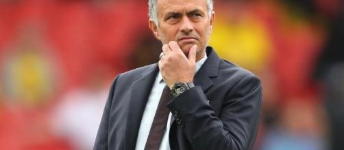 La estrella del Manchester United que traicionará a Mourinho para ir al Madrid