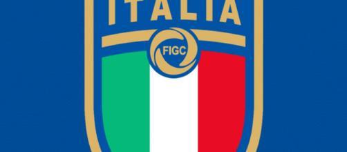 L' Italia cambia allenatore. Ufficiale