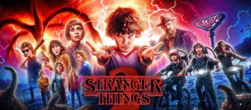 Stranger Things debería responder a estos interrogantes en su tercera temporada