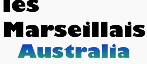 Les Marseillais Australia : Manon débarque sur le tournage