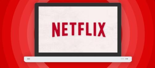 Netflix llega con una propuesta de trabajo para todas las personas del mundo