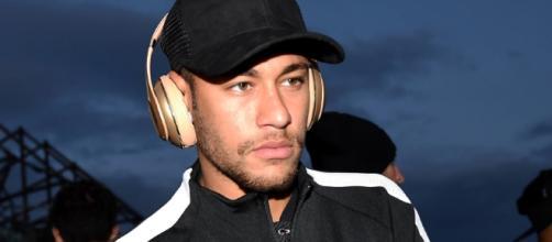 Neymar va rejoindre le Real Madrid prochainement ?