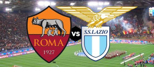 Roma - Lazio: probabili formazioni, pronostico e dove seguirla in streaming