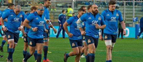 Rugby, orario diretta tv Test Match Italia-Argentina e classifica ranking mondiale