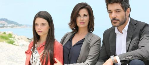 Scomparsa fiction Rai1   Quando inizia   Cast   Trama - blogosfere.it