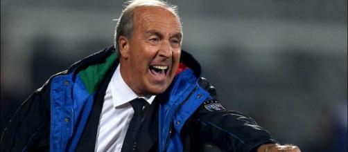 SONDAGGIO FG - Esonerare Ventura, confermarlo fino ai playoff o ... - fantagazzetta.com