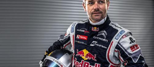 Where does Sébastien Loeb go now? – Rallystar - rallystar.net