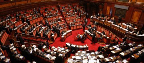 Whistleblowing diviene legge dopo il sì della Camera dei Deputati - foto presa da centroriformastato.it