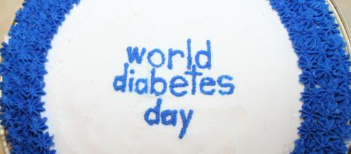 World Diabetes Day. Image Credit: [Colcalli - Flickr]