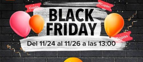 Xiaomi España ofrecerá móviles a 1 euro durante el Black Friday