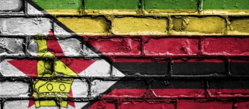 Zimbabwe military finally make a move - Pixabay