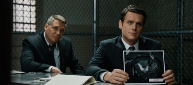 Mindhunter: David Fincher le da una nueva vuelta a los asesinos en serie