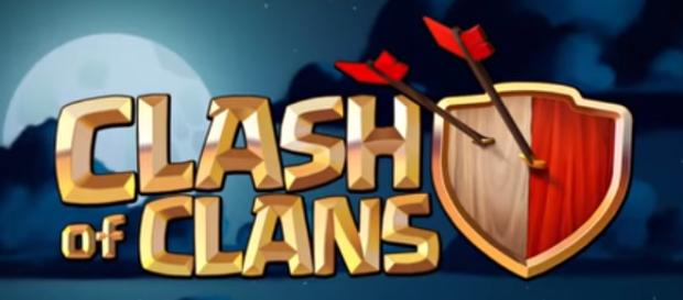 """""""Clash of Clans"""" 5v5 War, is it a prelude to a much more massive December 2017 update? - (Image Credit: Clash of Clans/YouTube screencap)"""