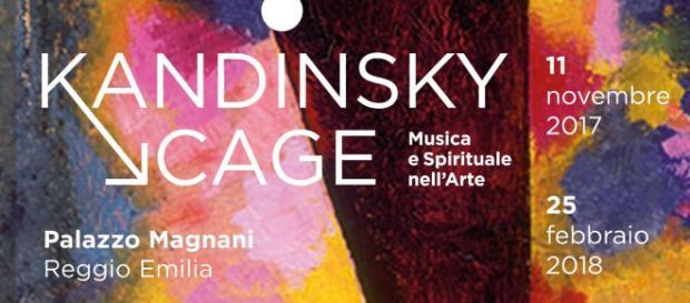 """Comune Reggio Emilia on Twitter: """"Sabato 11/11 alle 10.00 a ... - twitter.com"""