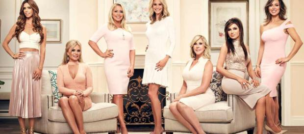 Here's Why Real Housewives of Orange County Fans Shouldn't Give Up [Image via BravoTV/NBC Universal Press]