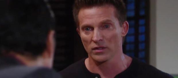 Jason and Andrew are twins. (Image credit ABC Soaps in Depth Youtube).