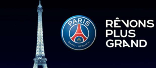 Le Paris Saint Germain pourrait recruter ce grand footballeur