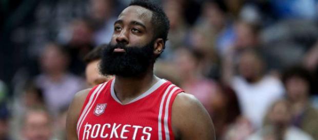 NBA: les Bulls perdent encore, Harden passe 51 points aux 76ers ... - leparisien.fr