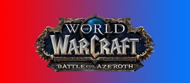 ¿Pelearás por ganar un lugar para la Horda o por el honor de la Alianza?