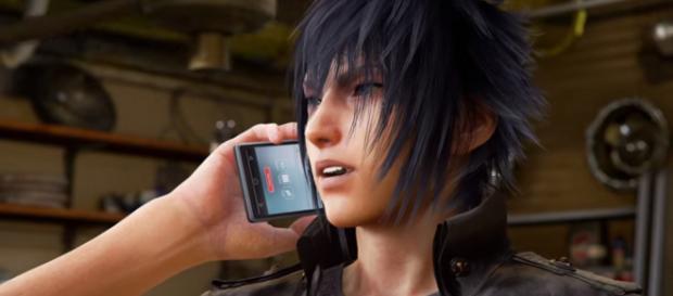 'Tekken 7' [Image Credit: Bandai Namco Entertainment America/YouTube screencap]