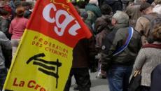 Mobilisation sociale : les syndicats à nouveau dans la rue