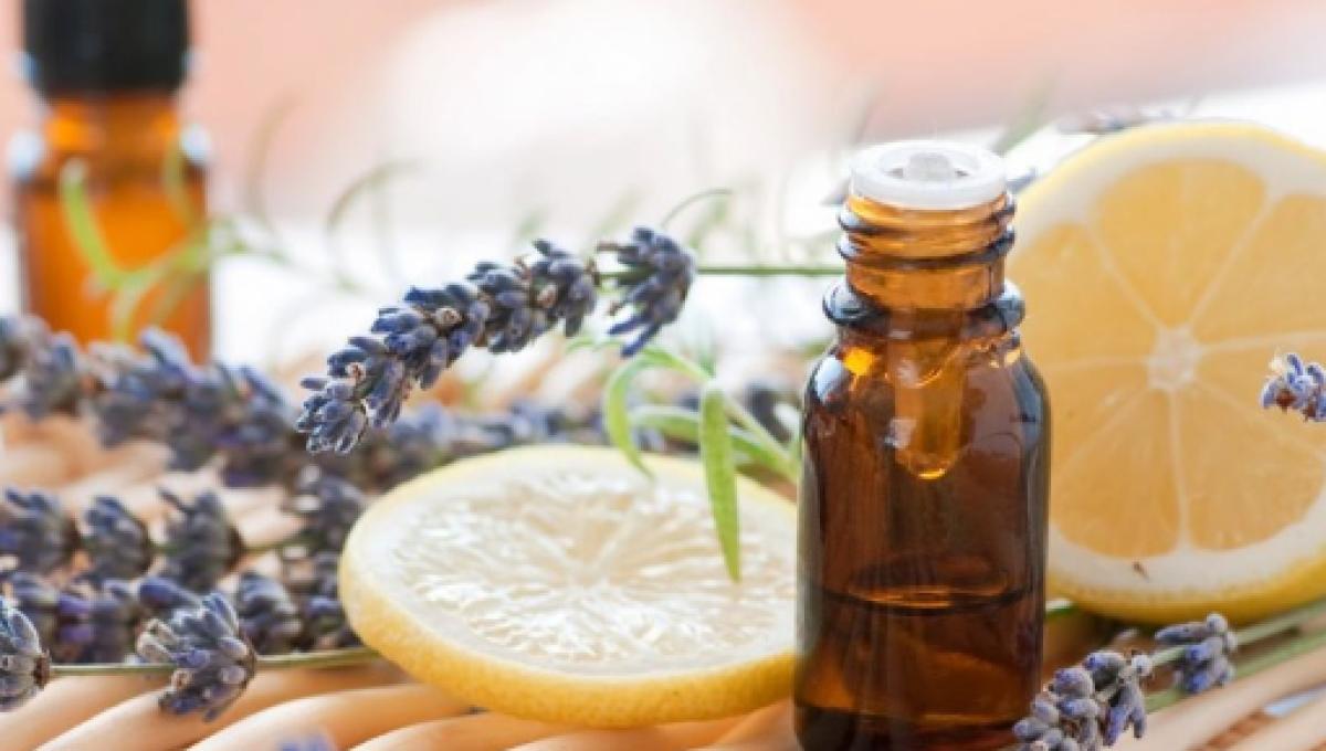 Aromaterapia Camera Da Letto scorpione: aromaterapia per i nati sotto il segno