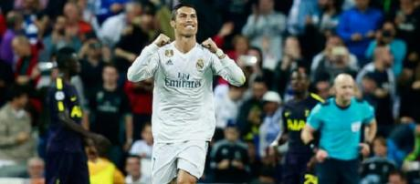 Cristiano Ronaldo vai vencer novamente a Bola de Ouro