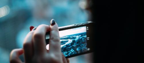 Aplicativos para edição de foto no celular