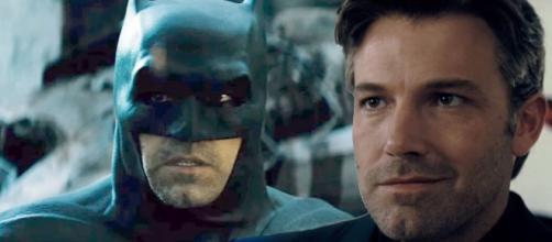 El sustituto de Ben Affleck para Batman ya ha sido escogido