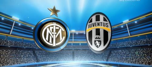 Calciomercato Inter e Juventus, le ultime