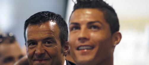 Cristiano Ronaldo tiene decidido el equipo en el que jugará la próxima temporada