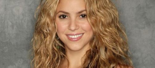 Belén Esteban: ¡Los seguidores de Shakira la llaman inculta!
