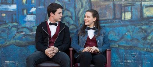 Fãs aguardam ansiosos pela 2ª temporada de 13 Reasons Why