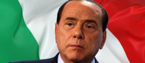 """Italia, Berlusconi dà la sua benedizione: """"Ancelotti è l'uomo giusto"""""""
