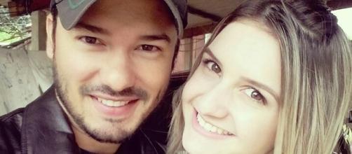 Kelly e namorado planejavam se casar