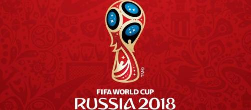 La FIFA confirme son soutien au Mondial russe | La Grinta | Le ... - lagrinta.fr
