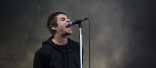 Liam Gallagher asegura que no publicará otro disco si 'As you were ... - latercera.com