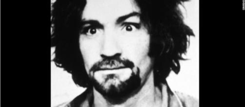 Manson Family Murders Fast Facts - CNN - cnn.com