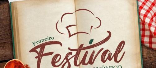 O 1º Festival Gastronômico da Mansão dos Cubanos promete ser sucesso de público no mês que antecede a alta temporada da praia campista
