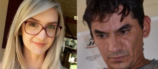 Polícia identifica quarto envolvido no assassinato de Kelly