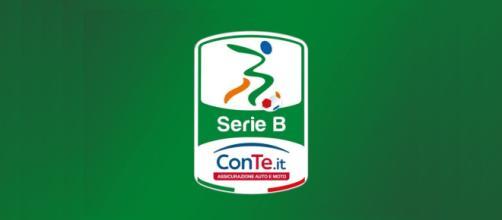 Pronostici Serie B 8 Ottobre: 8ª Giornata - bottadiculo.it