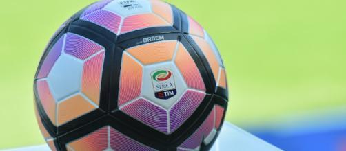 Prossimo turno Serie A: calendario 13 giornata