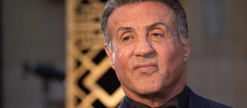 Sylvester Stallone, his life, his dreams, his watches – HH Journal - hautehorlogerie.org
