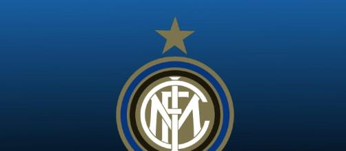Ultime notizie Inter: attenzione ai talenti
