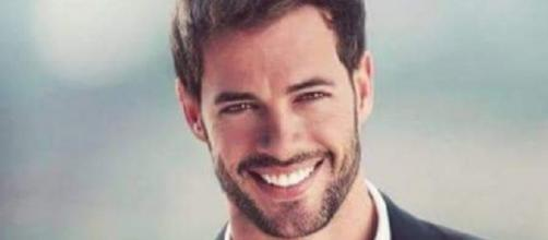 William Levy, ator galã muito famoso - thefamouspeople.com