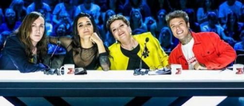 X Factor 2017 | Anticipazioni | Data inizio | Giudici | Concorrenti - today.it