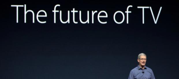 Amazon, Hulu, Canal Play, OCS, Apple... Où en sont les néo-Netflix ? - rtl.fr