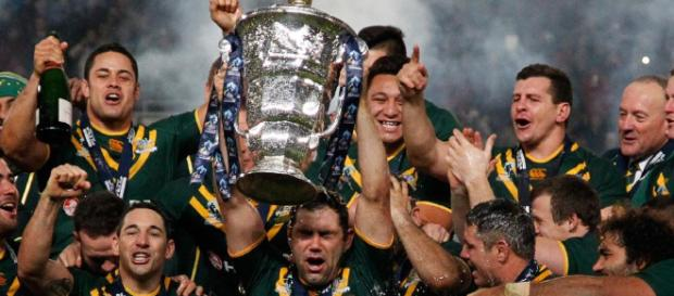Australia 2017 World Cup: It'll take something special to beat the ... - com.au