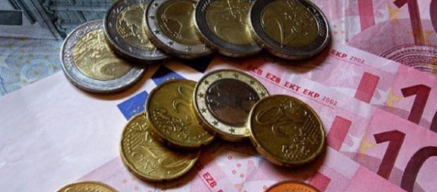 BCE: i conti correnti non hanno più bisogno di protezione